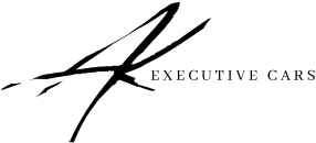 AK Executive Cars, chauffeurs in Bury St Edmunds, Suffolk